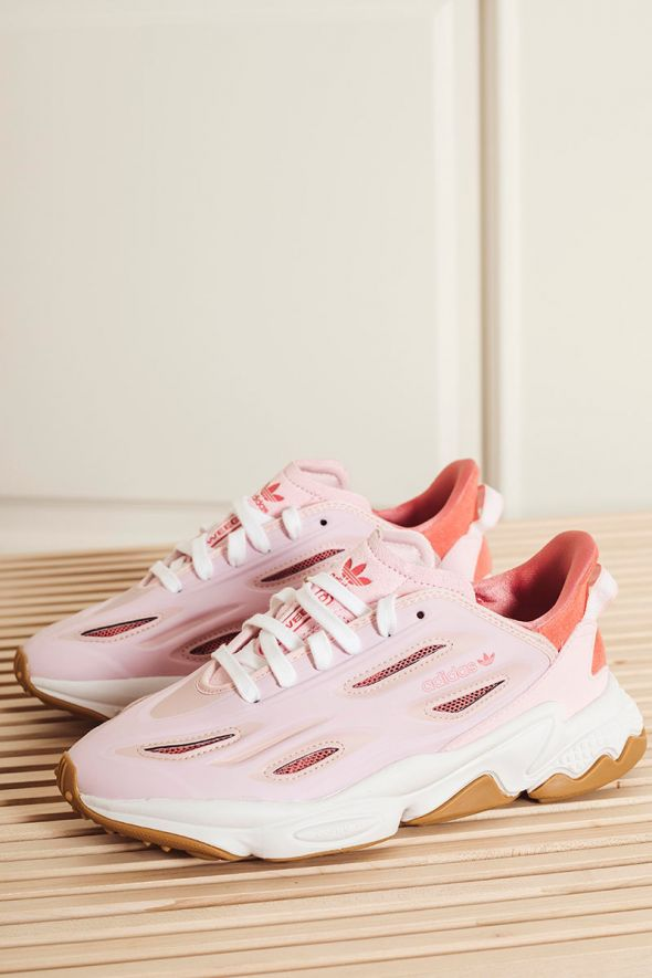 Adidas Sneakers donna ozweego celox
