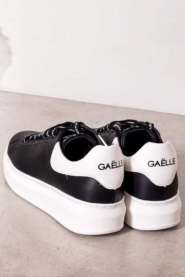 Gaelle Sneakers donna